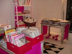 temporary bookshop 001.JPG