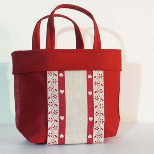 bordi lino stampati da rouge du rhin occasioni donna. Black Bedroom Furniture Sets. Home Design Ideas
