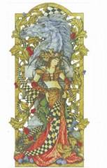 10-1551.jpg