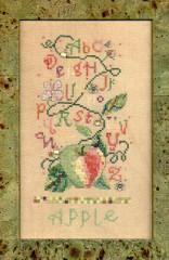 04-1579.jpg