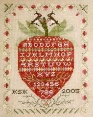 06-1806.jpg