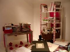 temporary bookshop 004.JPG