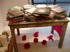 temporary bookshop 009.JPG