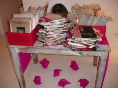 temporary bookshop 008.JPG